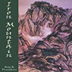Iron Mountain | Mark Frutkin