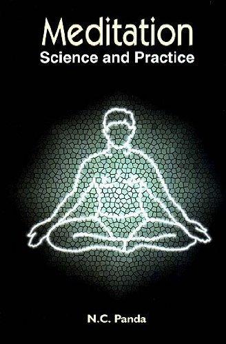 Yoga Nidra: Yogic Trance, Theory, Practice and Applications by N.C. Panda - 2003 Panda