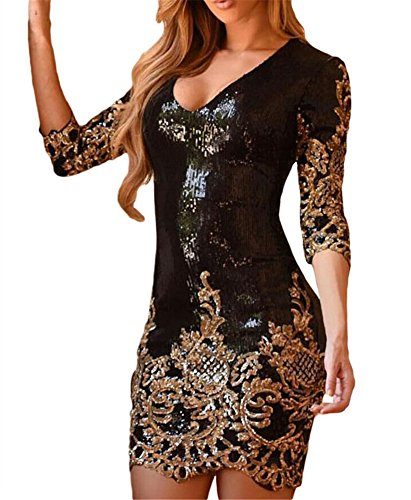 Ussup (Mardi Gras Themed Dress)