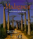 Madagascar (Enchantment of the World Second Series)