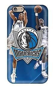 Tara Mooney Popovich's Shop dallas mavericks basketball nba (40) NBA Sports & Colleges colorful iPhone 6 cases