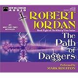 Path of Daggers