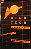 High Tech Trademarks, John Mendenhall, 0881080241