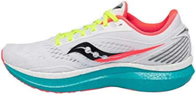 Saucony Endorphin Speed, Zapatillas de Running por Hombre: Amazon.es: Zapatos y complementos