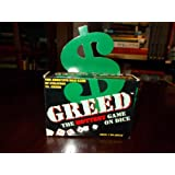 Greed the Hottest Game on Dice