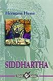 img - for Siddhartha (Nueva Ed. Epoca) (Emperadores) (Spanish Edition) book / textbook / text book