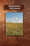 Hiking Kansas Trails Journal