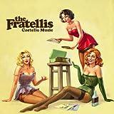 The Fratellis - Baby Fratelli