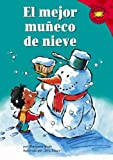 El Mejor Muneco de Nieve, Margaret Nash, 140482670X