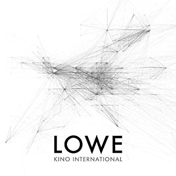 Lowe Kino International Amazoncom Music