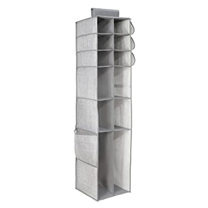 hanging with drawers tulum organizer closet co smsender storage organizers