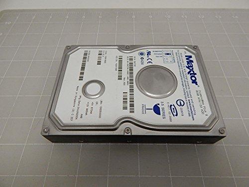 Maxtor 0N0738 80 GB Hard Drive T63549