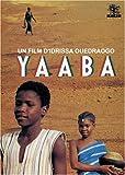 Yaaba [Region 2]