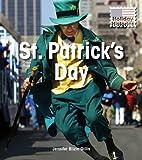 St. Patrick's Day, Jennifer Blizin Gillis, 1432910523