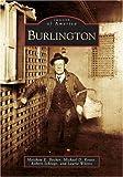 Burlington, Kentucky, Matthew E. Becher and Michael Rouse, 0738517208