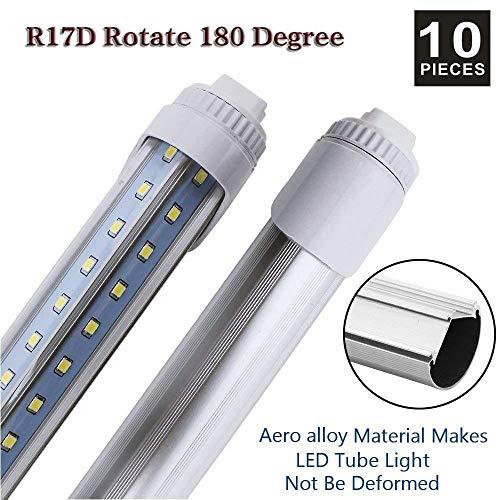 Led Light 4500K in US - 9