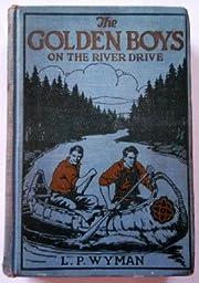 The Golden Boys on the River Drive de L P…