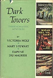 Dark Towers (Frenchman's Creek by…