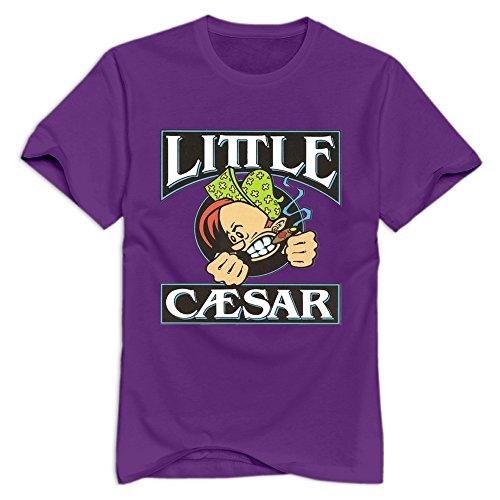 little-caesar-100-cotton-t-shirt-for-adult-purple-l-design-t-shirt