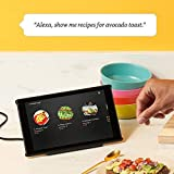 Amazon Fire HD 8