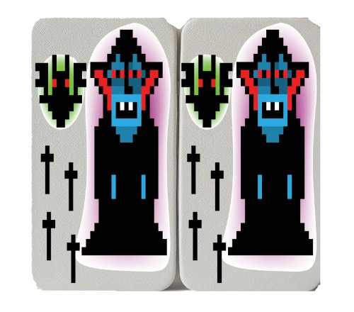 headstone card game - 3