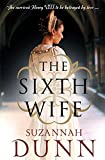 The Sixth Wife