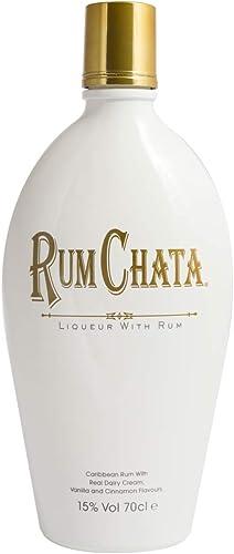 Rumchata Ron Caribeño - 700 gr