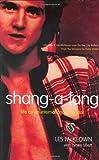 Shang-A-Lang: Life as an International Pop Idol