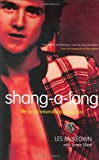 Shang-a-Lang: Life as an International Pop Idol