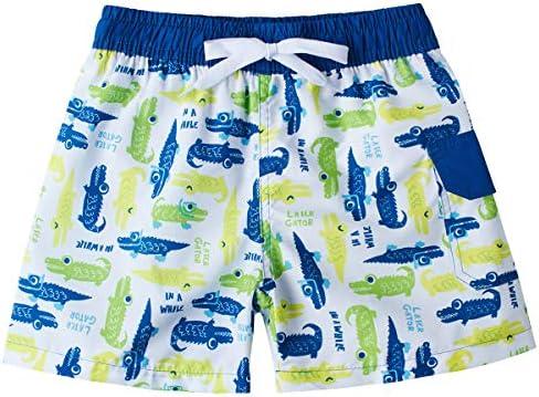AGRBLUEN Men Quick Dry Swimming Trunks Lightweight Beach Shorts Breathable Pants