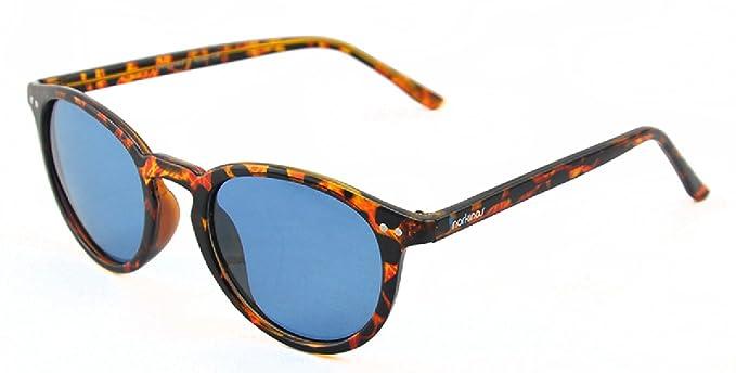 Amazon.com: norkinas – Gafas de sol, Color Ibiza: Clothing
