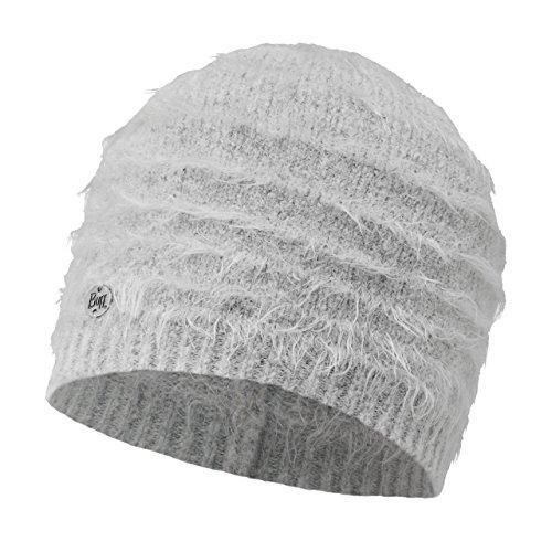 buff-eskimo-womens-beanie-one-size-glacier-grey