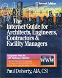 Cyberplaces, Paul Doherty, 0876296142