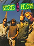 Stone Temple Pilots, Mick Wall and Malcolm Dome, 0711948224