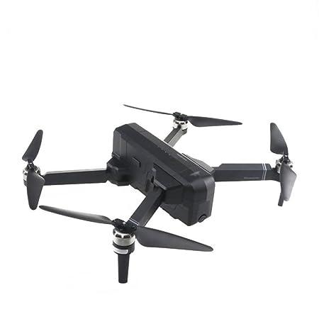 AEMAX UAV FPV Quadcopter, cámara 1080p, Altura de Retorno ...
