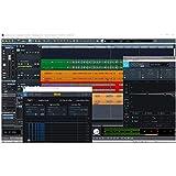 MAGIX Samplitude Pro X5 Suite – Download Card
