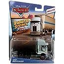 Amazon Com Disney Pixar Cars Radiator Springs Classic Deluxe Chet