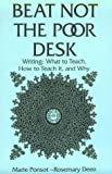 Beat Not the Poor Desk 9780867090093