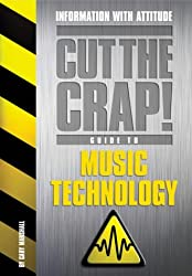 Music Technology (Cut the Crap Guides)