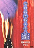 Showgirl Stories