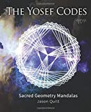 The Yosef Codes: Sacred Geometry Mandalas