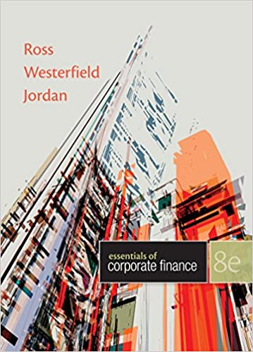 Amazon ebook online access for essentials of corporate finance ebook online access for essentials of corporate finance 8e with access code for connect plus 8th edition kindle edition fandeluxe Image collections
