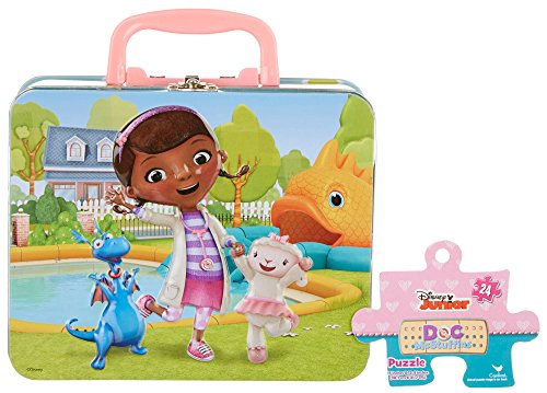 24pc-Doc-McStuffins-Puzzle-in-Tin-Lunch-Box