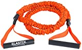 Stroops 48'' Slastix Toner - Medium Resistance - Orange/Orange
