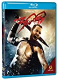 300 - Rise of an Empire Blu-Ray