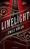 Limelight (Penny Green Series)