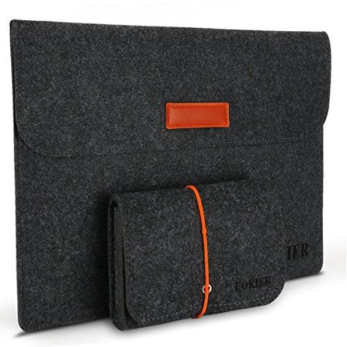 11 inc macbook air sleeve - 5