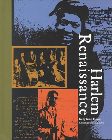 Search : Harlem Renaissance