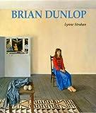 Brian Dunlop, Lynne Strahan, 0947131388