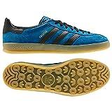 adidas Gazelle Indoor Men's Shoe